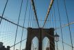 Fotogalerie Brooklyn Bridge